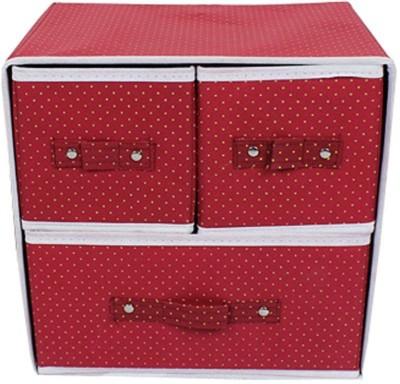 MELBON Lingerie Storage Case