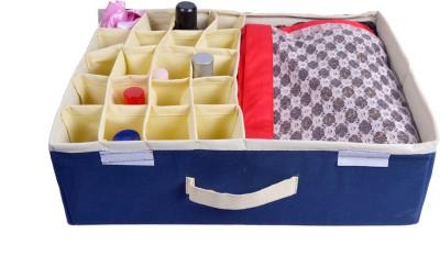 JMD Creation Lingerie Storage Case