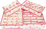Home Belle Lingerie Storage Case (Bra an...