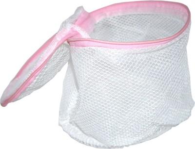 Muren Cylinder Lingerie Wash Bag