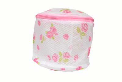 Glus No Cylinder Lingerie Wash Bag