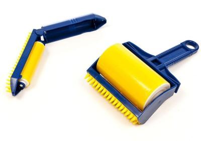 Shrih SH - 01480 Reusable Washable Sticky Brush Lint Roller