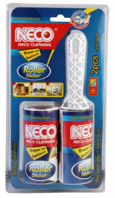 NECO AND002301 Lint Roller