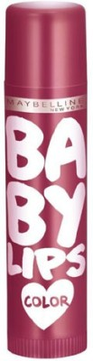 Maybelline Baby Lips Tropical Punch