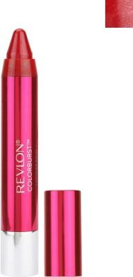 Revlon Color Burst Lacquer Balm Flirtatious
