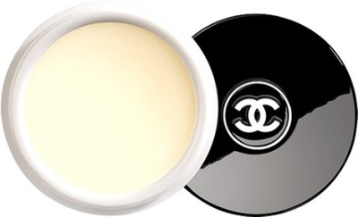 Chanel Hydra Beauty Nutrition Nourishing Lip Care Chocolate