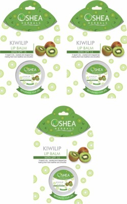oshea herbals with spf 15 kiwi(8 g)