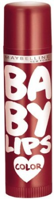 Maybelline Baby Lips Berry Sherbet