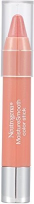 Neutrogena Moisturesmooth Color Stick Natural(0.325 g)