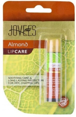Jovees Lip Care Almond