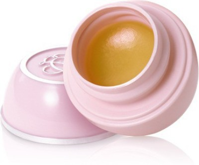Oriflame Sweden Tender Care Protecting Balm Natural
