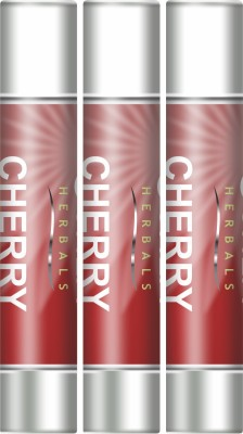 oshea herbals with spf 15 cherry(4 g)