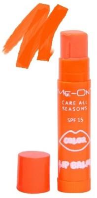 Me-On Colour Lips Orange