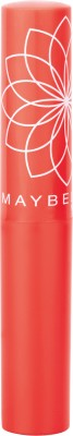 Maybelline Bloom Color Changing Lip Balm-Peach Blossom Strawberry