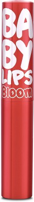 Maybelline Maybelline baby lips bloom, spf 16 pink bloom Peach Blossom(1.7 g)