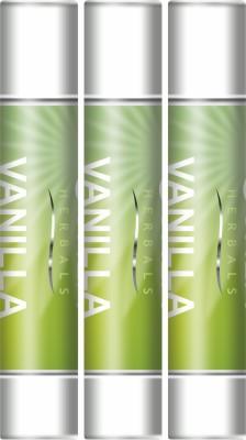 oshea herbals with spf 15 vanila(4 g)