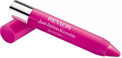 Revlon Just Bitten Kissable Balm Stain - Lovesick