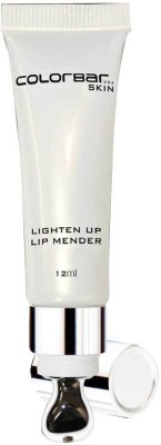 Colorbar Lighten Up Lip Mender Natural