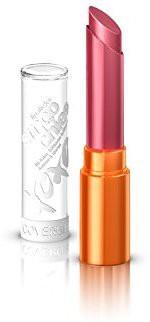 Covergirl Pack 2 250 Lipslicks Smoochies Lip Balm, 2 Cute, 0.14 Ounce grape(4 g)