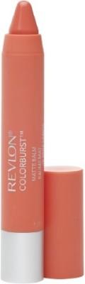Revlon Color Burst Matte Balm Mischievious