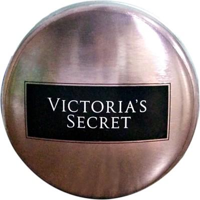 Victoria,s Secret Tinted Lip Balm Citrus