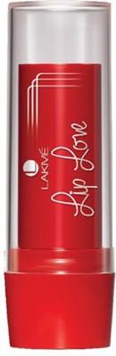 Lakme Love Lip Care Cherry