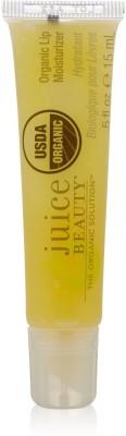 Juice Beauty Organic Lip Moisturizer organic(15 ml)