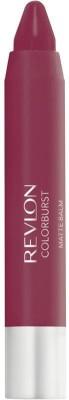 Revlon Color Burst Matte Balm Standout