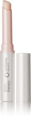 Oriflame Sweden Beauty Lip Spa Therapy natural