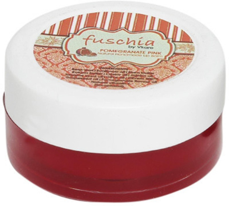 Fuschia Pomegranate Pink(8 g)