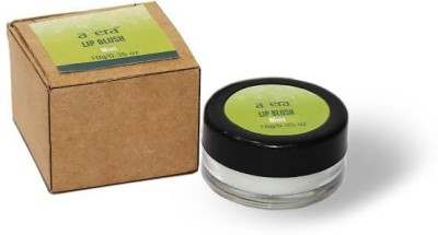 Avera Lip Balm with Herbs Mint