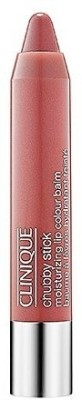 Clinique Chubby Stick Natural