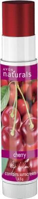 Avon Naturals Lip Balm Cherry(4.5 g)