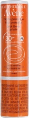 Avene High Protection Lip Balm Fruity