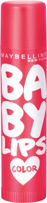 Maybelline Baby Lips Cherry Kiss (SPF20)