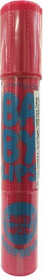 Maybelline BABY LIPS CANDY WOW RASPBERRY TANGY
