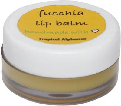 Fuschia Tropical Alphonso