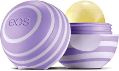 Eos Blackberry Nectar Lip Balm Fruity