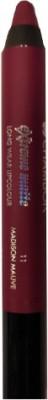 Chambor Extreme Matte Lip Colour