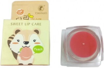Tiannuo Sweet Lip Care