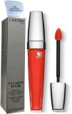 Lancome La Laque Fever Lip Cream (HEATED...