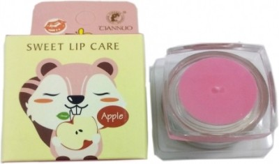 Tiannuo Sweet Lip Care Apple
