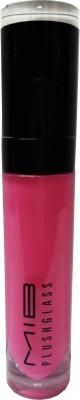 MIB Plushglass Repulpeur De Levres Lip Gloss (02) 8 ml