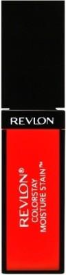 Revlon Colorstay Moisture Stain 8 ml