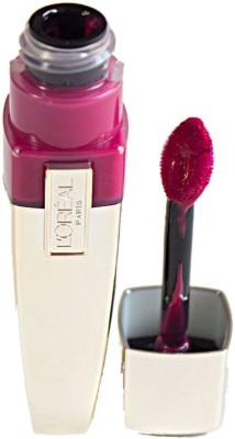 L,Oreal Paris Shine Caresse Lip Gloss 6.3 ml