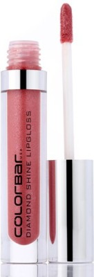Colorbar Diamond Shine Lip Gloss 3.8 ml
