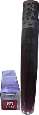 Urban Decay Lip Junkie Gloss 10 ml