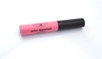 LAURA GELLER Color Drenched Lip Gloss(N/A)