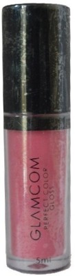 Glamcom Perfect Color Gloss 5 ml