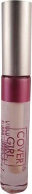 Cover Girl Wet Lip Gloss 8 ml